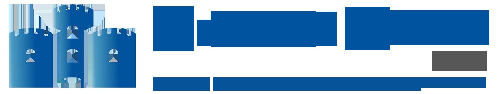 CastleRock_Landscape_Logo_with_tagline.png