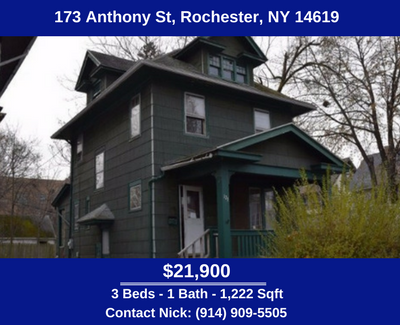173 Anthony St-1.png