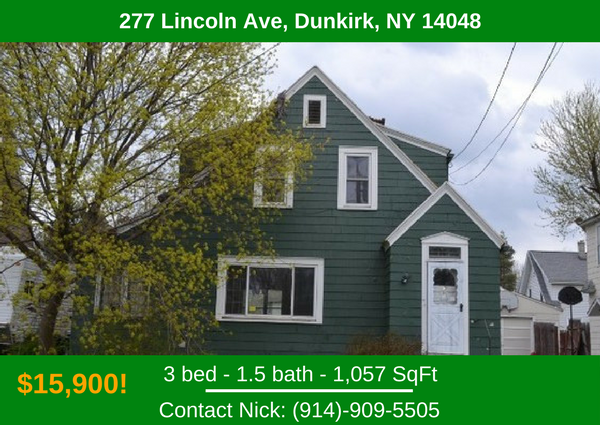 277 Lincoln ave (1)-1.png