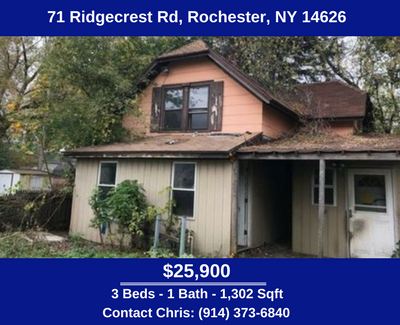 33 Dewain St, Rochester, NY14615 (1)-1.png