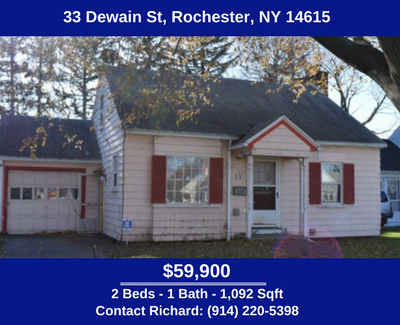 33 Dewain St, Rochester, NY14615-1.png