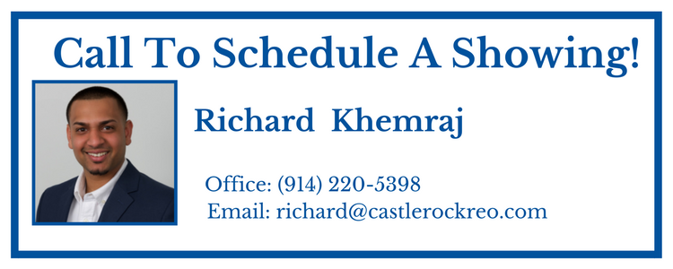 Call To Schedule A Showing! (2)-2.png