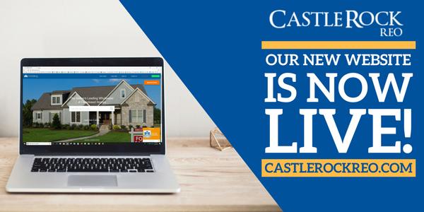 CastleRock Website header (1)