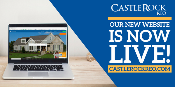 CastleRock Website header (1)