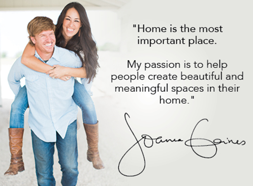 Chip and Joanna Gaines.png