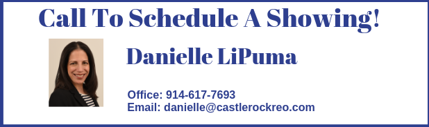 Copy of Schedule a showing with Danielle-2
