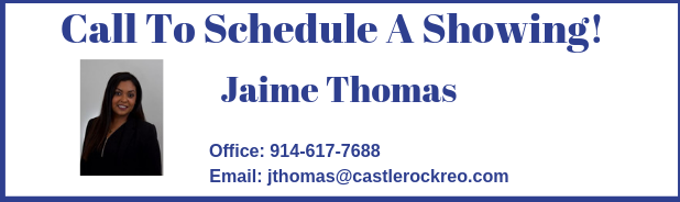 Copy of Schedule a showing with jaime