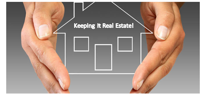 Keep It Real Estate.png