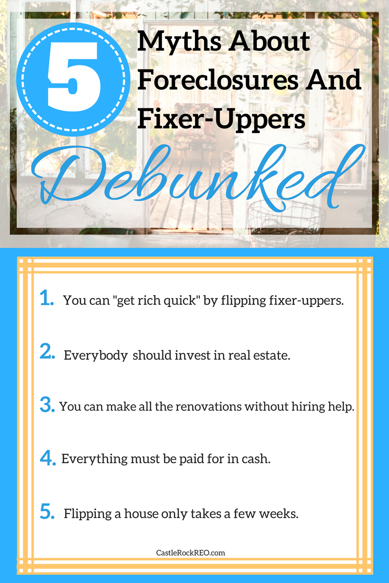 Pinterest - 5 Myths About Buying Fixer-Uppers.png