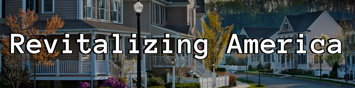 Revitalizing America blog header.png