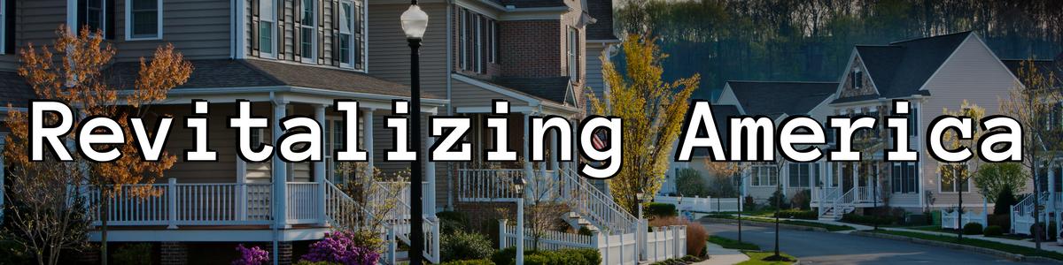 Revitalizing America blog header.png