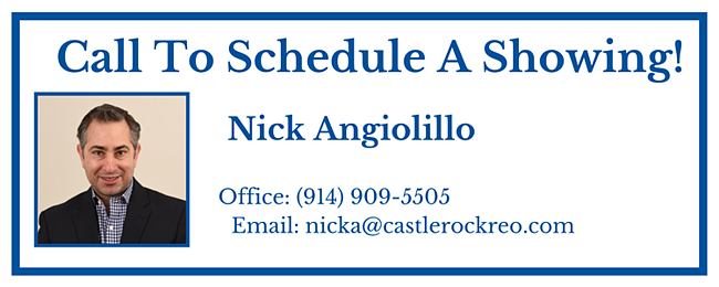 Schedule A Showing with Nick (1)-6