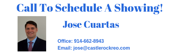 Schedule a showing with Jose 2