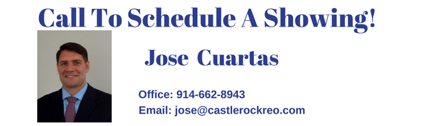 Schedule a showing with jose-8