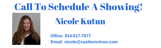 Schedule a showing with nicole 2 (1)