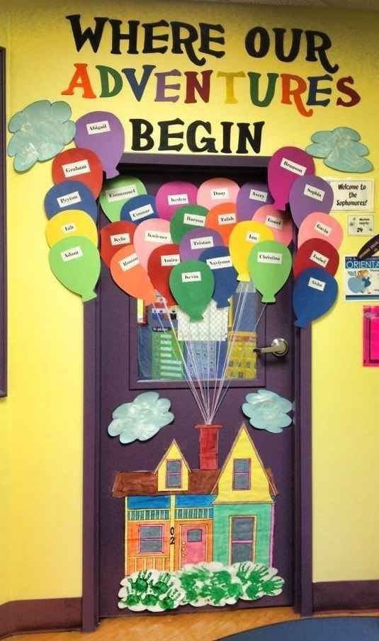 Teacher classroom door ideas.jpg