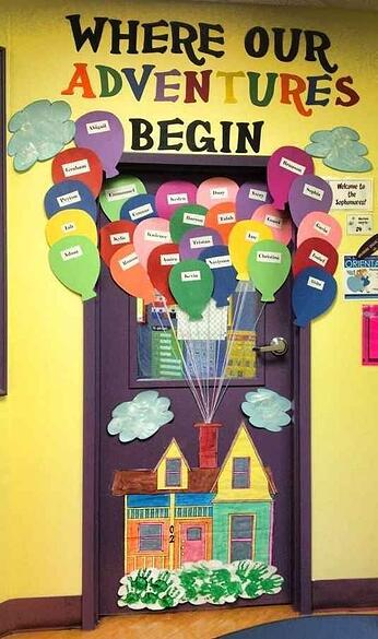 Teacher classroom door ideas.jpg
