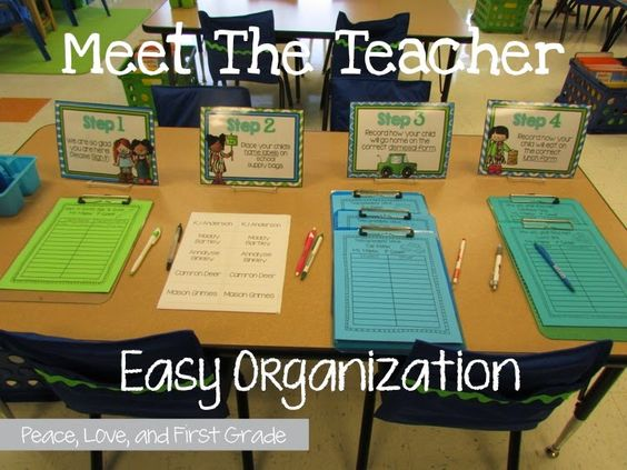 Teacher ideas.jpg
