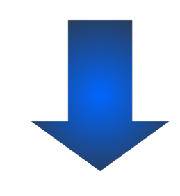 arrow-14.png