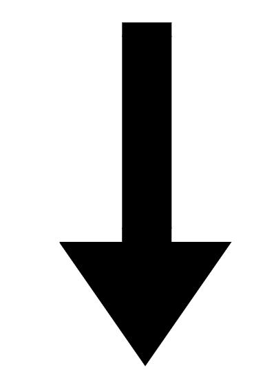 arrow-29.png