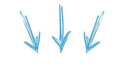 arrows-2.jpg