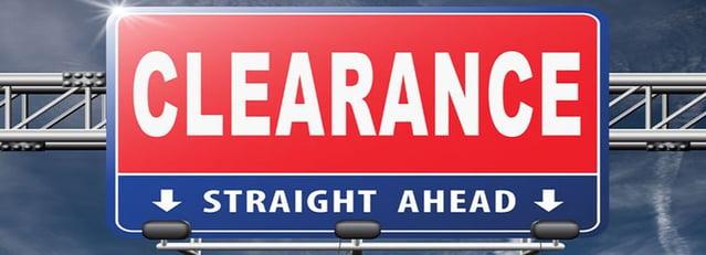 clearance-6