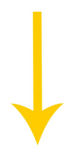 gold arrow-1