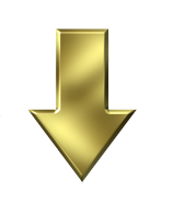 gold arrow.png