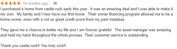google review 1.png