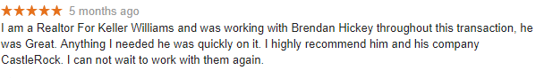 google review 3.png