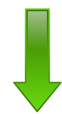 green arrow-3