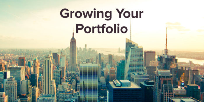 growing-your-portfolio-700x350