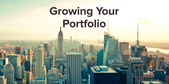 growing-your-portfolio-700x350