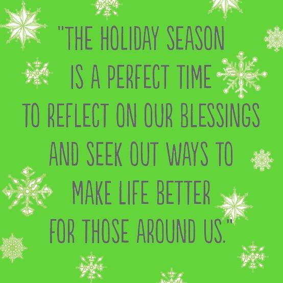 holiday season.jpg