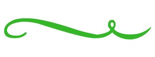 line-1.png