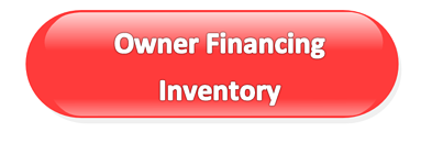 owner financing inventory.png