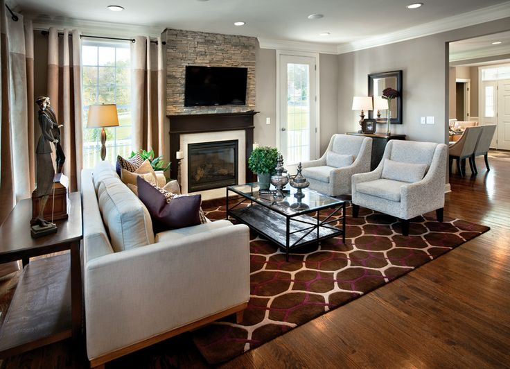 property brothers living room-1.jpg