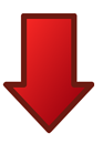 red arrow-5.png