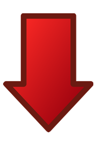 red arrow-6.png