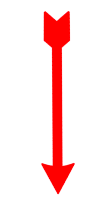 red arrow.png