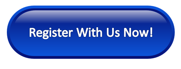 register with us now.png