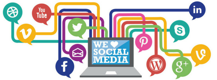 social media banner.png
