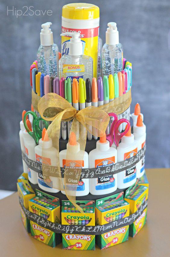 supply cake.jpg