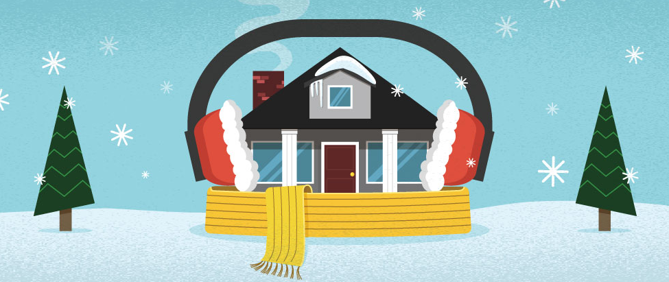 winterize your home!-2.png