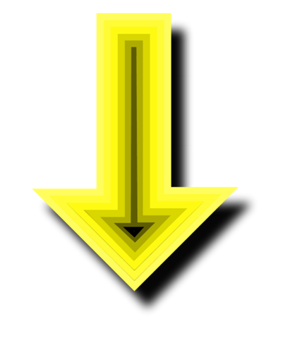 yellow arrow-2.png