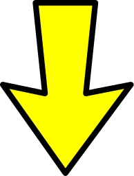yellow arrow.png