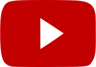 youtube-2.png