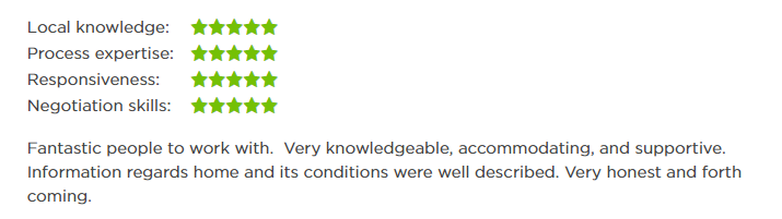 zillow review 1-1.png